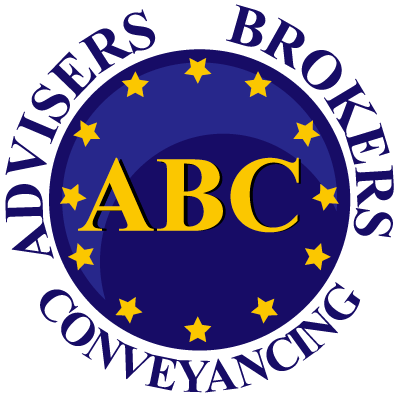 abc solicitors english speaking spanish lawyers