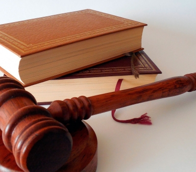 about us lawyers solicitors speaking english in spain