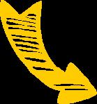 flecha3